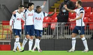 VAR permite que el gol se destaque y sea famoso.