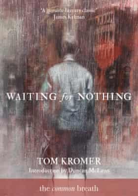 espera- nada por Tom Kromer (Editado por The Common Breath)